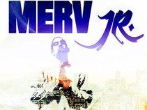 Merv.Jr
