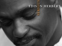 Edison Herbert