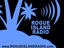 Rogue Island Radio