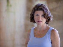 Jane Patricia Forrestal