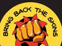 Bring Back The Skins Dance Night