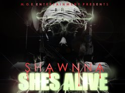 Image for SHAWNNA