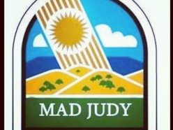 Image for Mad Judy