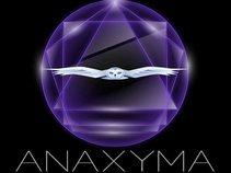 Anaxyma (Official)