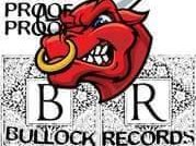 b baltimore beats