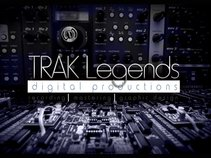 TRAK Legends Productions