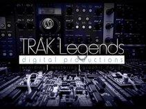 TRAK Legends Productions
