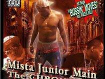 Mista Junior Main