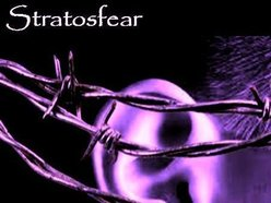 Image for Stratosfear