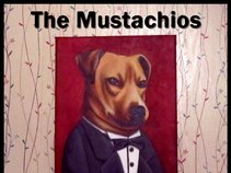The Mustachios
