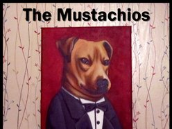 Image for The Mustachios