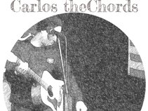 Carlos theChords