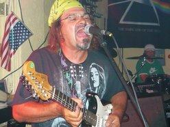 Jimmy Salatino