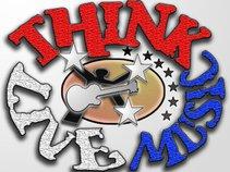 Think Live Music