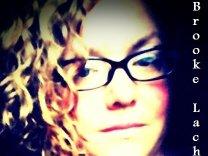 Brooke Lachance