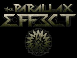 Image for The Parallax Effect