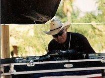 Mobile D. J. Tejano Rush U.S.A.