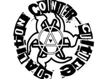 counter culture coalition