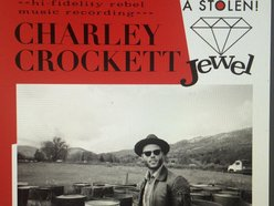 Image for Charley Crockett