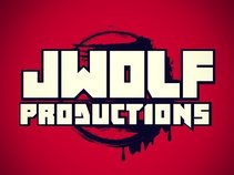 J.Wolf Productions