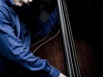 Mike Childree - Bassist