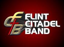 Salvation Army Flint Citadel Band