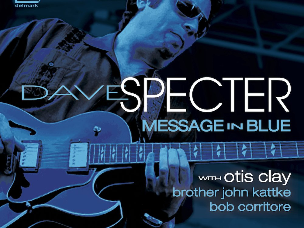 Image for Dave Specter