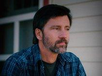 Michael Barry-Rec