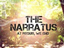 The Narratus