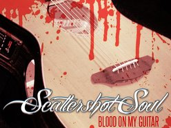 Scattershot Soul