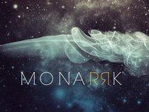 Monarrk