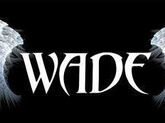 Image for Jerry Wade Band