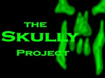 The Skully Project