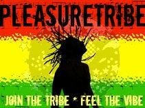 Pleasuretribe Reggae