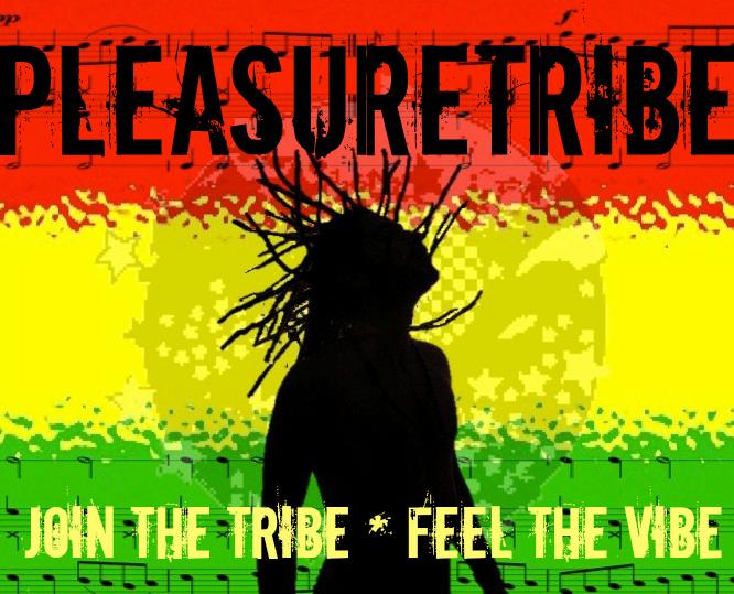 Pleasuretribe reggae blog reverbnation for El super garden grove