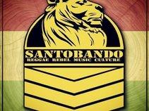 SANTOBANDO