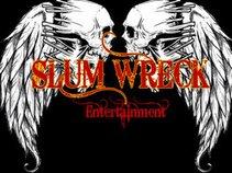 SLUMWRECK RECORDS