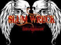 SLUMWRECK RECORDS