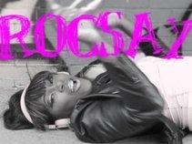 Rocsay Chaude