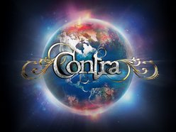 Image for Contra