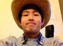 Alex Ahn