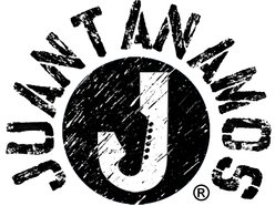 Image for The Juantanamos
