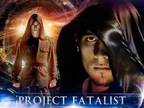 Project Fatalist