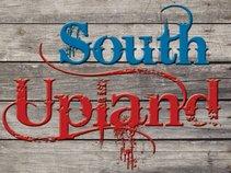 South Upland