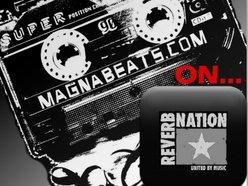 Magna Beats