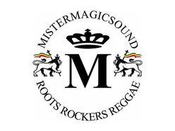 Mistermagicsound -
