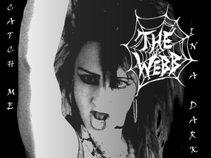 The WEBB
