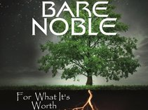 Bare Noble