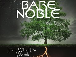 Image for Bare Noble