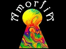 Amorfia